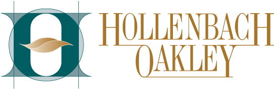 Hollenbach-Oakley, Commercial Real Estate Development